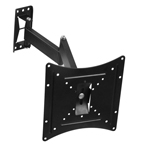 Swivel and Tilt LCD Plasma Wall Mount iMontek NG-LQ2003