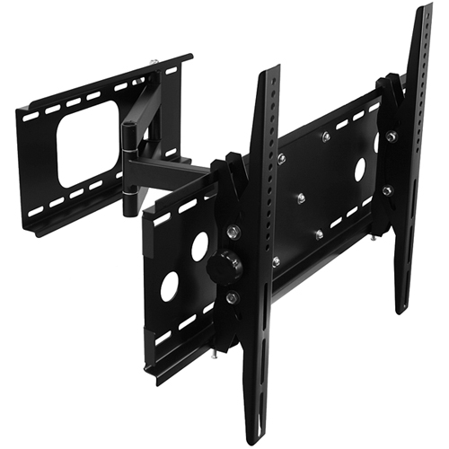 Tilt LCD Plasma Wall Mount NG-P05FS