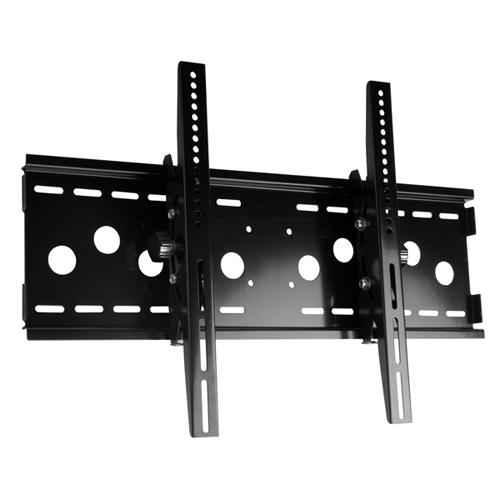 Tilt LCD Plasma Wall Mount NG-P06FK