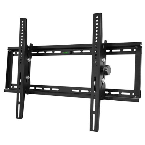 Tilt LCD Plasma Wall Mount NG-P07K