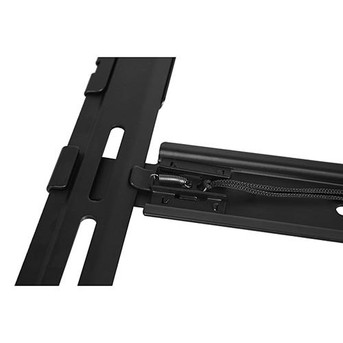 iMountek NG-P1242 – Ultra Thin Flat LCD Plasma Wall Mount