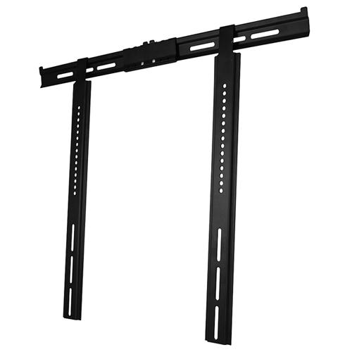 iMountek NG-P1252 – Ultra Thin Flat LCD Plasma Wall Mount