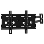 Swivel and Tilt LCD Plasma Wall Mount iMountek NG-P2142F