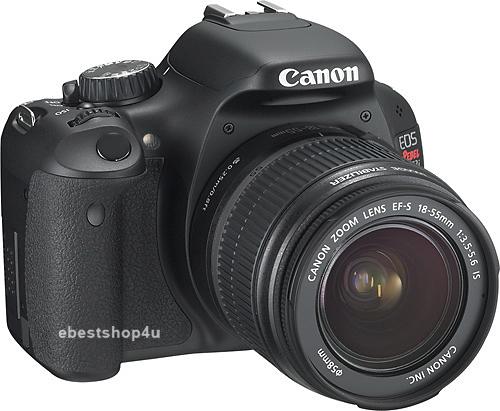 canon eos 30 instruction manual