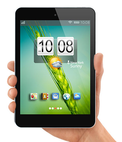 details about kocaso m7850 7 9 dual core android 4 2 8gb bluetooth 4