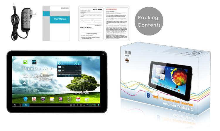 m9000 tablet user manual 250 x 250 12 kb jpeg mid m9000 tablet user