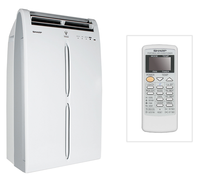 Image Result For Rent Portable Air Conditioner
