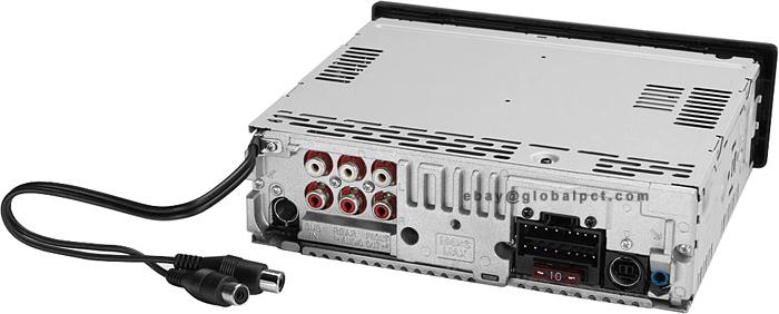 sony cdx gthd wiring harness diagram wiring diagrams collection sony cdx gt575up wiring diagram pictures wire